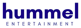 Hummel Entertainment