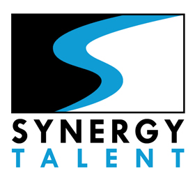 Synergy Talent